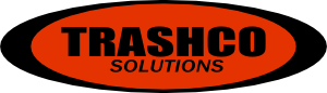 Trashco Solutions